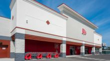 BJ's Wholesale Club Bringing a Fresh Approach to the Wholesale Club Experience in Pensacola, Florida and Chesterfield, Michigan