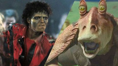 9 surprising actors who were almost cast in Star Wars