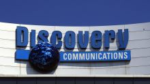 Discovery to launch subscription streaming service