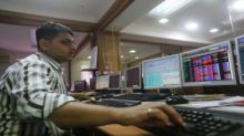 RCom surges 10% after arm Reliance Infratel reaches settlement with minority investors