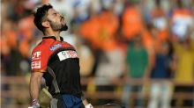 IPL 2017: Sourav Ganguly feels RCB have been missing the leadership and determination of Virat Kohli