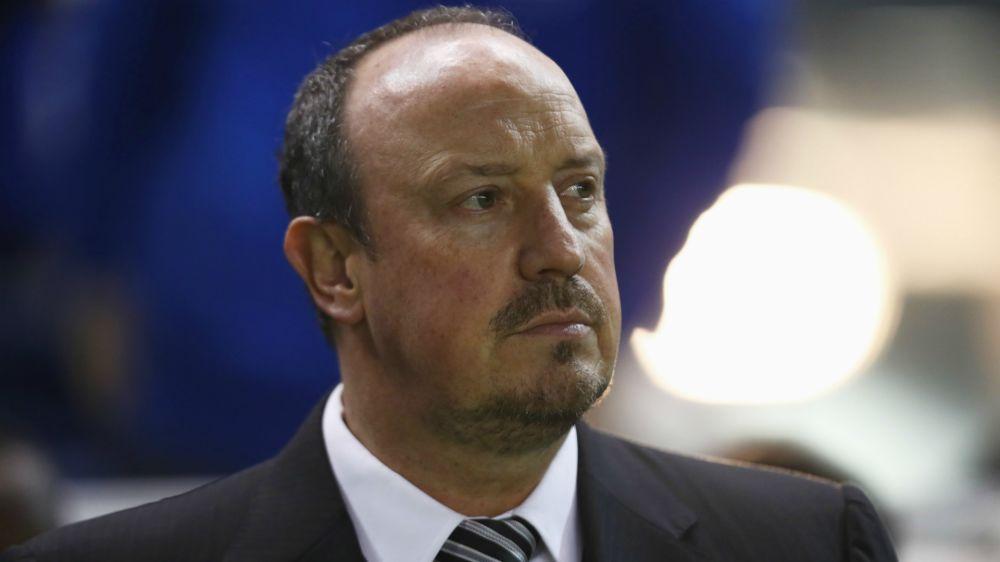 Newcastle, quand Benitez tacle le Real Madrid et son président...