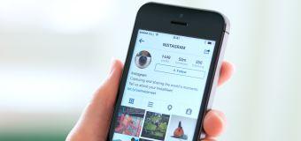 Cette arnaque sur Instagram fait son grand retour