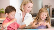 Flexible working not just for mothers, says largest ever study of UK workforce