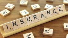 Health Insurer Centene to Acquire Magellan in $2.2 Billion Deal; Target Price $79