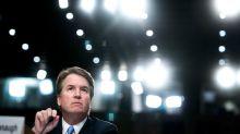 Brett Kavanaugh's accuser is getting death threats — inside the 'psychology of trolls'