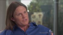 Bruce Jenner: I Am a Woman