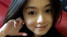 Reen Yu files police report against bullying netizen