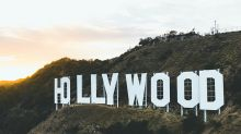 Un informe acusa a Hollywood de censurar películas para complacer a China