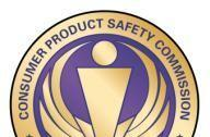CPSC: Sony recall will include laptop batteries only