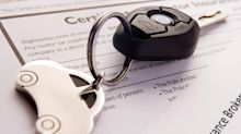 How to save 70pc on your car insurance