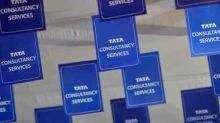 TCS first Indian company to achieve $100 billion market cap: Twitterati marks milestone with superlatives