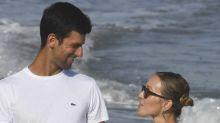 """Novak Djokovic : les confidences touchantes de sa femme Jelena, """"Ça m'a détruite"""""""