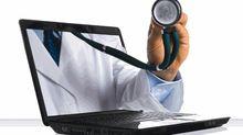 ¿Hospitales y empresas de salud se bajarán de la era digital en la post pandemia?