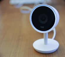 Nest's CEO is stepping down
