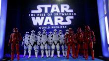 'Star Wars: The rise of Skywalker' is a 'billion-dollar movie': analyst