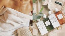 想渾身散發貴氣的味道?Hermès 的這些沖涼液和潤膚乳是滄海遺珠的選擇!