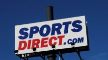 Sports Direct seeks 'partnership' with Debenhams after raising stake