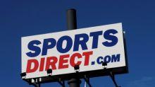 Sports Direct seeks 'partnership' with Debenhams after raising stake
