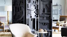 These 21 Simple Room Divider Ideas Are Seriously Transformative