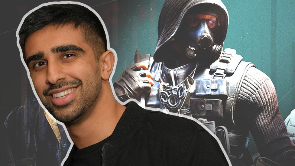 8d0b36a41685754be798da7d6a6f2dbd - Download Gamer Vikkstar quits Call of Duty: Warzone over cheating for FREE - Free Game Hacks