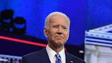 Joe Biden Loses Support From Top Donor After Segregationist, Hyde Amendment Comments: Report