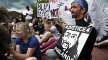 Police hunt and kill black people like Philando Castile. There's no justice | Steven W Thrasher