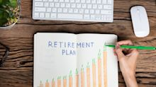 Retiring soon? Here are 5 money tips to get ahead