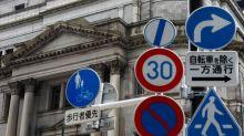 BOJ appoints new monetary policy team head amid battle to curb coronavirus economic impact