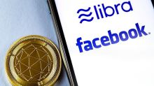 Facebook Libra: ECB Official Provides a Ray of Hope