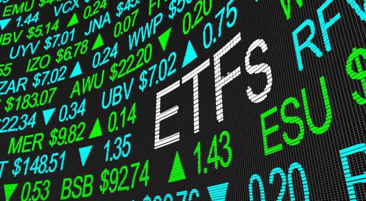9 Set-It-And-Forget-It ETFs to Simplify Your Portfolio