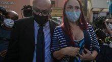 Morte de MC Atrevida: alegando ter sofrido AVC, médico que fez hidrolipo ainda não depôs