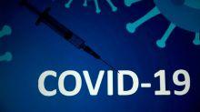 Frankreich registriert erneut 16.000 Corona-Neuinfektionen