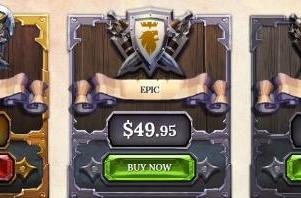 Albion Online founder's packs available for purchase