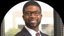 Viewpoint: Collaboration key to economic development within Atlanta airport's 20-mile radius