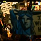 Supreme Court to decide if Trump's so-called Muslim ban is legal