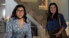 Globo define data para retorno de 'Amor de Mãe'