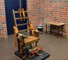 South Carolina's macabre new law won't make execution any more humane