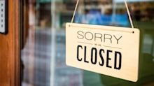 These retailers are shutting their doors to slow the spread of coronavirus - but still paying their employees