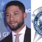 """Jussie Smollett Has """"No Plans"""" Today To Meet With Cops Over Attack"""
