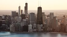 TripAdvisor fall travel report shows Chicago plunging in rankings