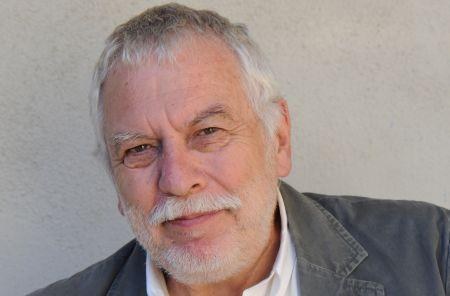 Nolan Bushnell and Atari on Pong, Steve Jobs, and touch interfaces
