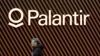 Palantir COO on company's NYSE debut