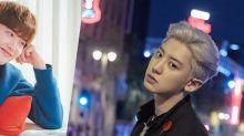 12 個韓國當紅男藝人官方 IG 全公開,每個都是長腿高顏值的 Oppa