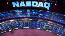Nasdaq (NDAQ) Q4 Earnings Beat Estimates on Higher Revenues