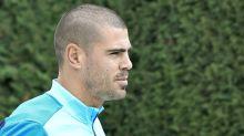 """Valdés: """"Veremos al Leo que quiere demostrar de lo que es capaz"""""""
