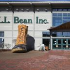'We converted our manufacturing facility… our folks there are making about 5,000 masks a day per shift': L.L. Bean CEO