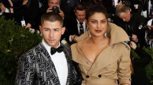 Timeline of How Priyanka and Nick Jonas' Love Story Unfolded