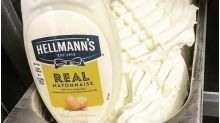 Mayonnaise Ice Cream Yay or Nay? Social Media Stands Divided on the Curious New Dessert