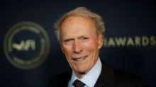 Corte francesa decide que Clint Eastwood no puede testificar en juicio sobre ataque en tren